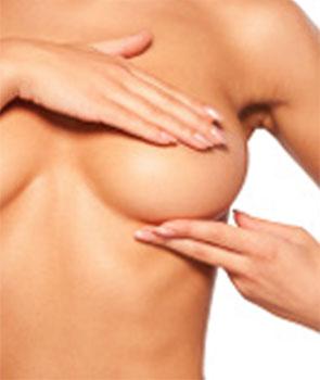 Breast Main