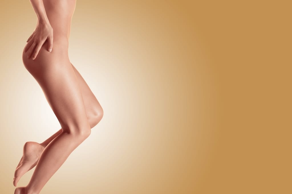 SculpSure™ Non-Invasive Body Contouring