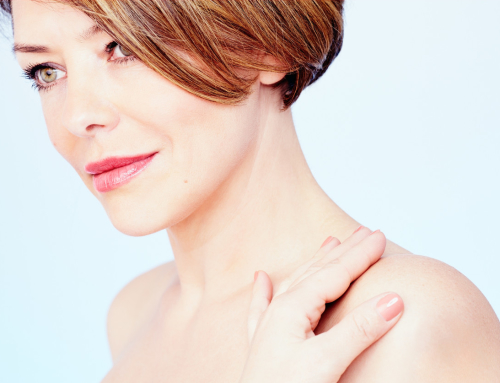 Laser Resurfacing & Skin Rejuvenation