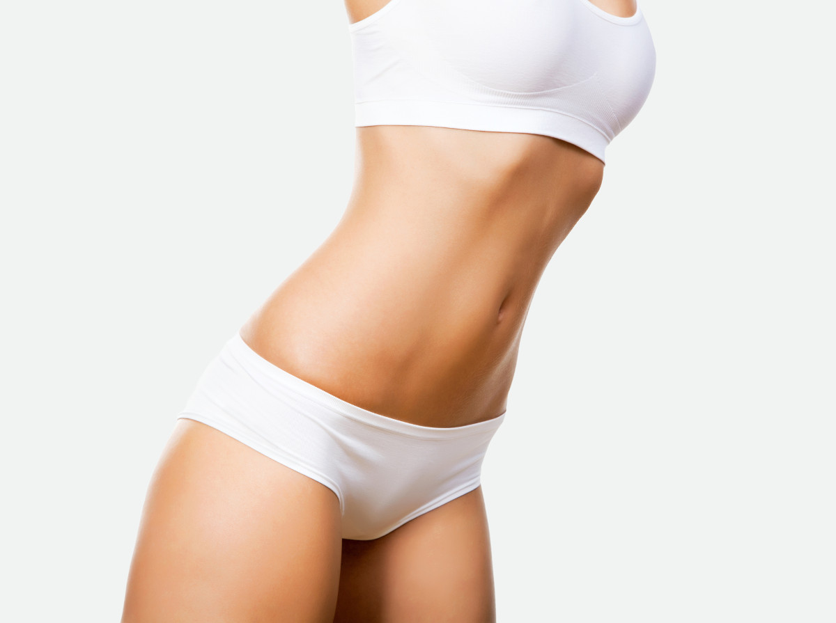 Liposuction Freehold NJ