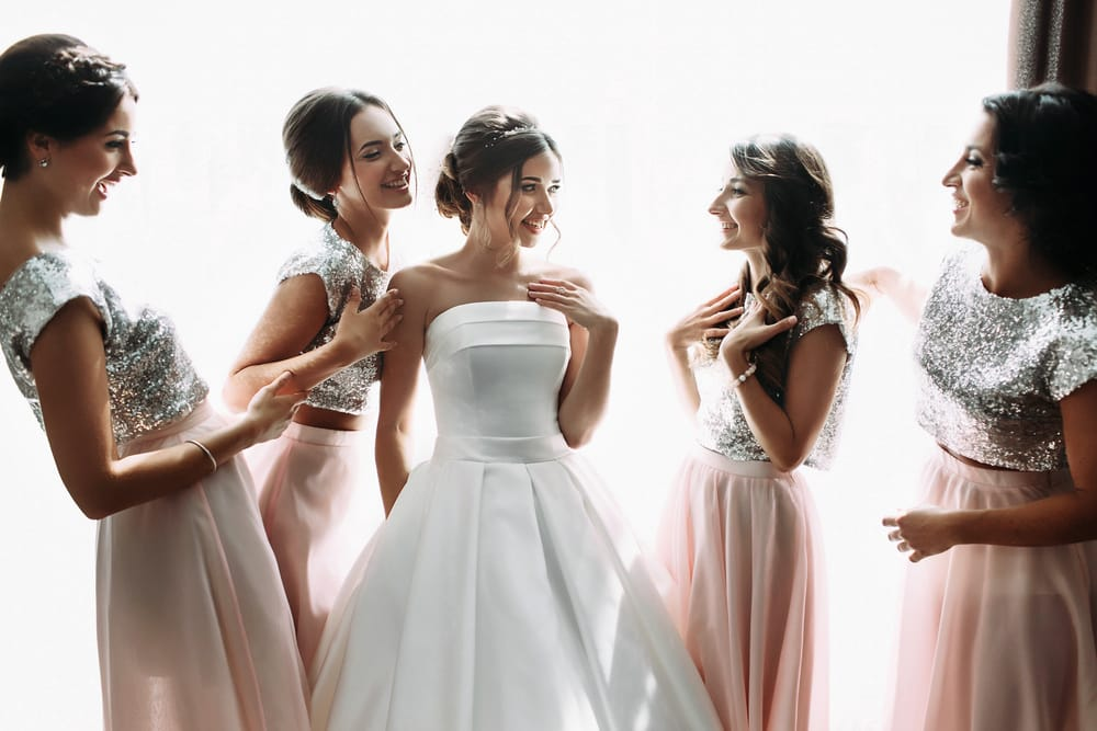 wedding day cosmetic treatments new jersey