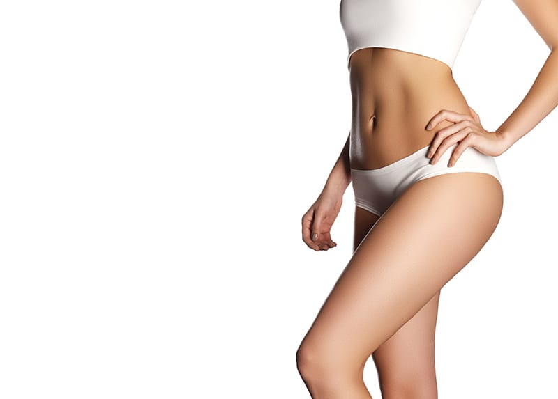 Surgical vs. Nonsurgical Liposuction: What's the Right Treatment for You?