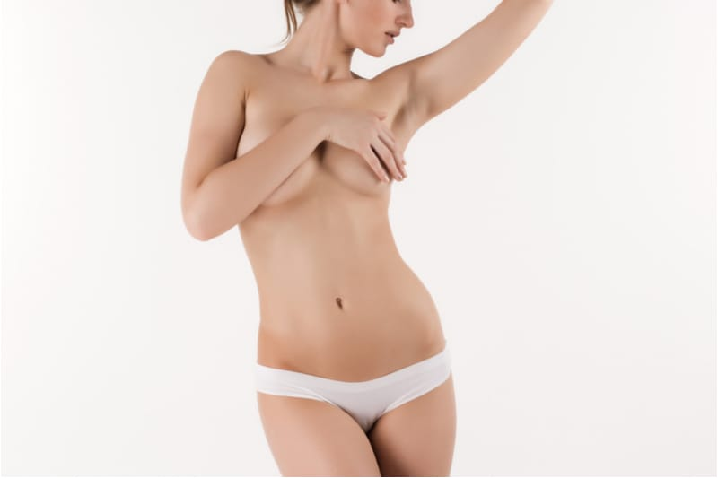 Breast Implants vs. Fat Transfer. How do the Results Differ?